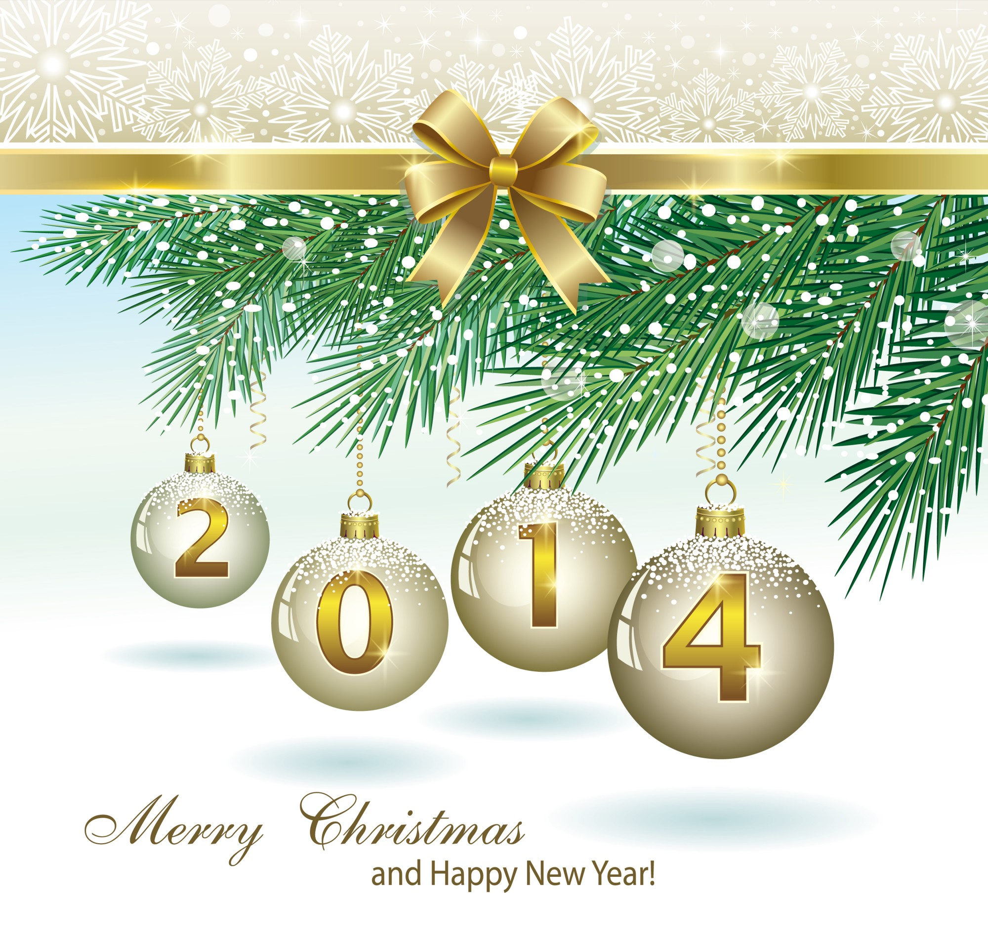 Free Christmas And Happy New Year Cards Addisjobs