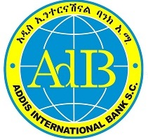 addis international bank