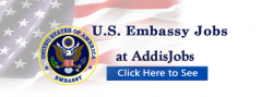us embassy jobs at addisjobs