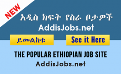 ethio-job-addisjobs