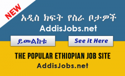 new-jobs-addisjobs