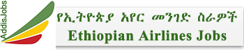 ethiopian-airlines-jobs-addisjobs