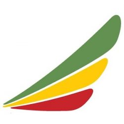 ethiopian-airlines-jobs