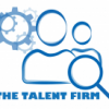 The Talent Firm