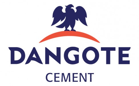 165 Open Jobs at Dangote Industries Ethiopia | AddisJobs