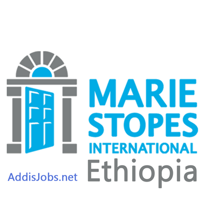 3 Nurse Positions at Marie Stopes International Ethiopia