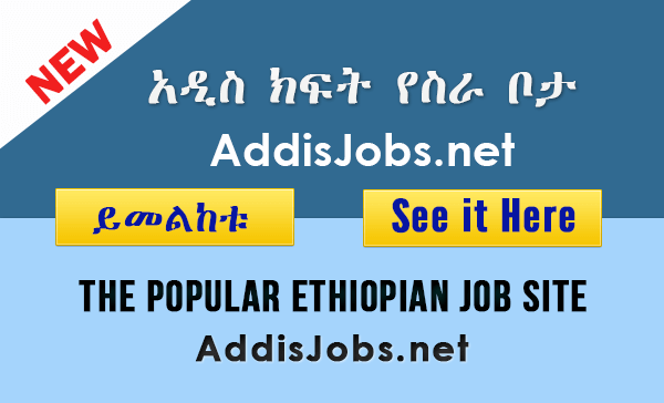 Pharmacist and Druggist – Technical Manager | AddisJobs
