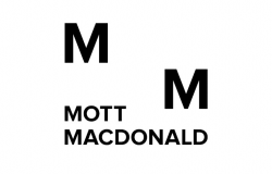 MottMcMacdonald-jobs