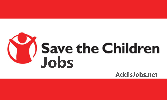 finance and administration manager job at save the children ethiopia addisjobs. Black Bedroom Furniture Sets. Home Design Ideas
