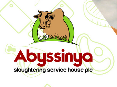 Abyssinia Slaughter Service House PLC