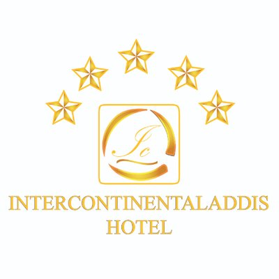 Intercontinental Addis