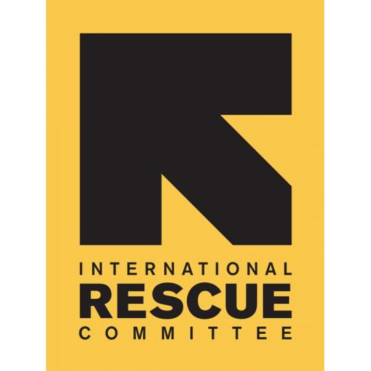 International Rescue Committee – IRC