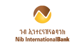 Nib International Bank S.C.