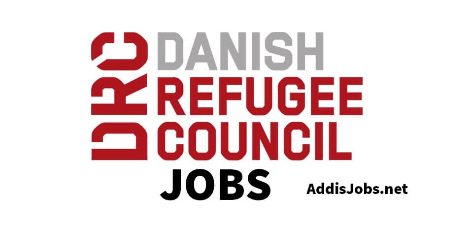 Protection Specialist – Legal | AddisJobs