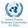 Economic Commission for Africa – ECA