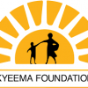 Kyeema Foundation