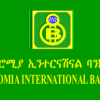 Oromia International Bank S.C (OIB)