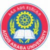 Addis Ababa Institute of Technology(AAiT)