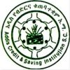 Addis Credit and Saving Institution S.C(AdCSI)