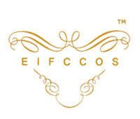 The Ethio-International Footwear Cluster Cooperative Society (EIFCCOS)