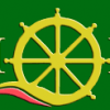 Ethiopian Shipping and Logistics Service Enterprise