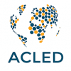 Armed Conflict Location and Event Data Project (ACLED)