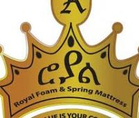 Royal Foam, Spring Mattress and Plastic Manufacturing PLC
