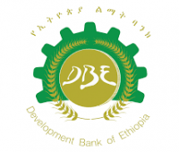 Development Bank Of Ethiopia (DBE)