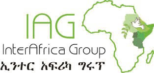Inter Africa Group