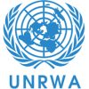 UNRWA – United Nations Relief and Works Agency