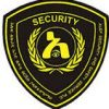 Alef Security and Safety Service PLC