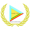 The Confederation of Ethiopia Employers Federations